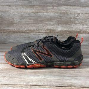 New balance Vibram Minimus Barefoot Running Shoes